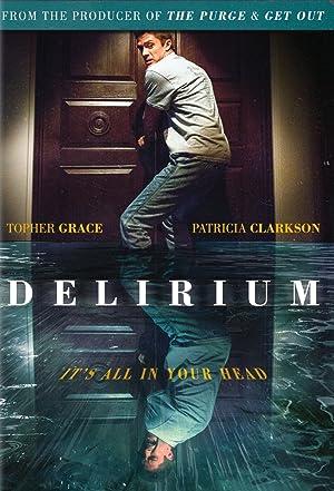 Delirium 2018 9