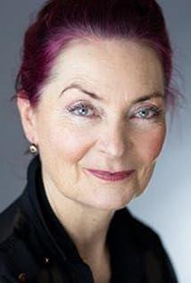 Anna Farnworth Picture