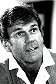 Don Murray in If Things Were Different (1980)