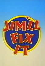 Jim'll Fix It