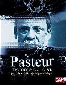 Good action movie to download Pasteur, l'homme qui a vu by none [Mkv]