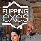 Flippin' Exes (2019)