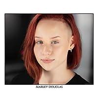 Marley Douglas