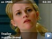 just like heaven movie download utorrent