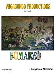 Bomarzo
