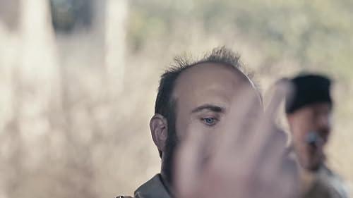 Vatanim Sensin - Trailer