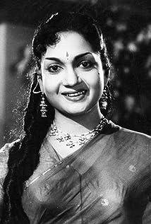 Anjali Devi Picture