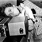 Claire Trevor in Human Cargo (1936)