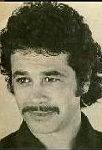 Primary photo for Yehuda Barkan