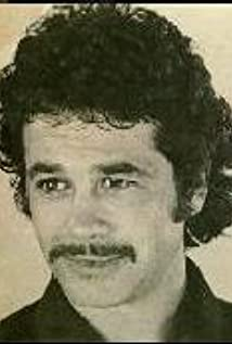 Yehuda Barkan Picture