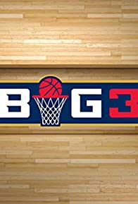Primary photo for BIG3 Basketball
