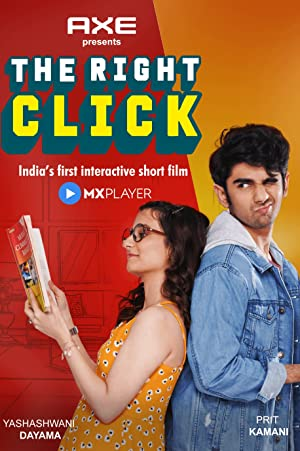 The Right Click movie, song and  lyrics