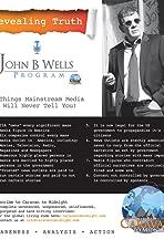 Caravan to Midnight: The John B Wells Program