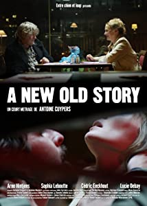 Movie dvd downloads sites A New Old Story by none [WEB-DL]