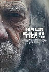 Som ein reier så ligg ein (2016)