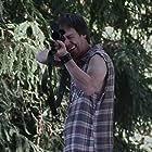 Nate Mooney in Deep Dark Canyon (2013)