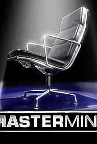 Mastermind (1972)