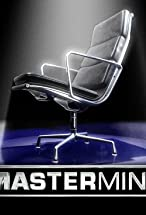 Primary image for Mastermind