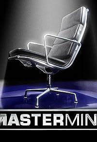Primary photo for Mastermind