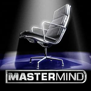 Meilleur téléchargement gratuit de sites de film Mastermind - Champion of Champions 3 [Mpeg] [1280x1024], John Humphrys UK