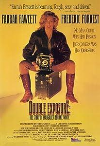 Movie to watch list Margaret Bourke-White USA [QHD]