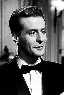Jacques François Picture