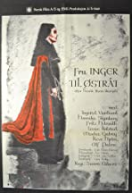 Lady Inger of Ostrat