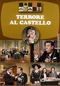 Watch latest hollywood movie Stasera Fernandel Italy [360p]