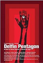 Delfin Pentagon