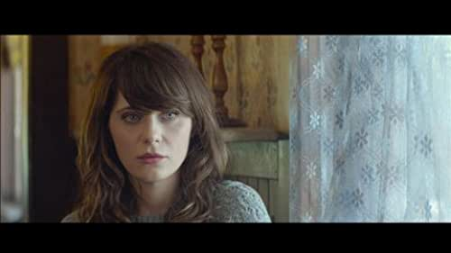 Trailer for The Driftless Area