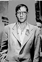 William S. Burroughs Birthday Bash