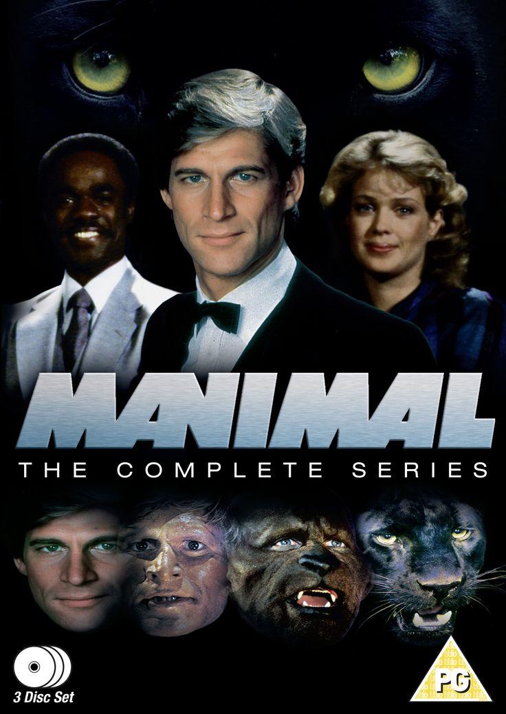 Cover Up Tv Series 1984 1985 Imdb