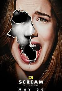 Primary photo for Scream: The TV Series