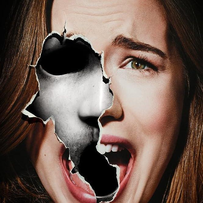 Willa Fitzgerald in Scream: The TV Series (2015)