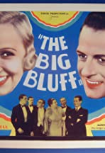 The Big Bluff