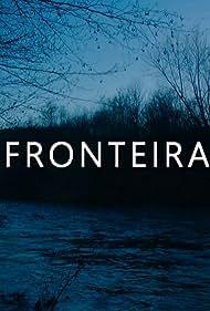 Fronteira (2020)
