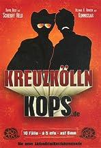 KreuzKöllnKops