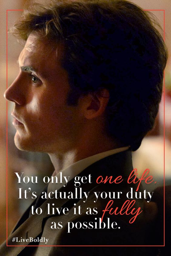 Me Before You 60 Fascinating Me Before You Quotes