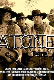 Atone (2008)