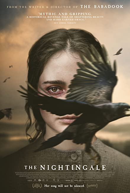 Film: The Nightingale