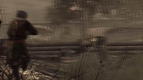 Call Of Duty: World At War: Trailer 3