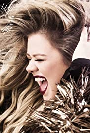 Kelly Clarkson: Love So Soft Poster