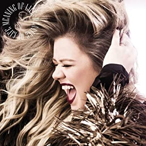 Watch french movie Kelly Clarkson: Love So Soft by none [BRRip]