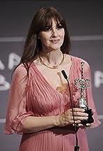 Premio Donostia a Monica Bellucci