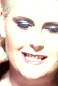 Primary photo for Alison Moyet: Getting into Something