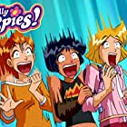 Totally Spies! (2001)