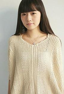 Dewi Chien Picture