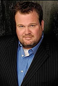 Primary photo for Eric Stonestreet