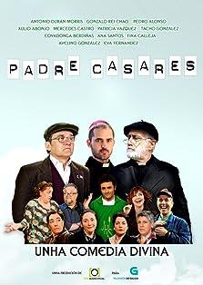 Padre Casares (2008– )