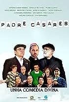 Padre Casares